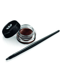 Rimmel London, Scandaleyes Gel Liner - Brown