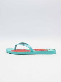 Ipanema Floral Soft Fem Flip-Flop