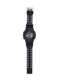 Casio G-ShockAnalog Digital (Camouflage)Men's Watch