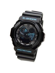 G-SHOCK signature basic black for men