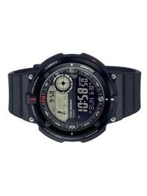 G-SHOCK, Outdoor Digital Watch