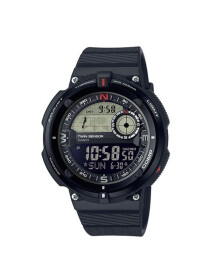 G-SHOCK, Outdoor Digital Watch