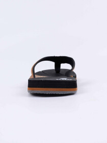 Tan Kito Flip Flop for Men - AA43M