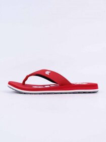 Red Kito Flip Flop for Men - AA63M