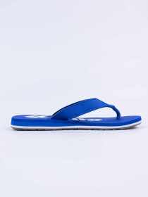 Blue Kito Flip Flop for Men - AA63M