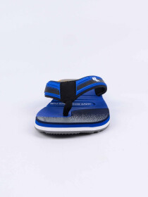 Blue Kito Flip Flop for Men - AA60M