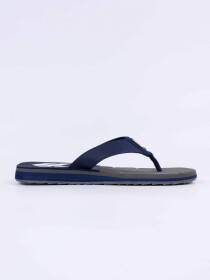 Navy Kito Flip Flop for Men - AA69M