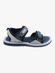 Cocoa Kito Sandal for Men - ESDM7515-1
