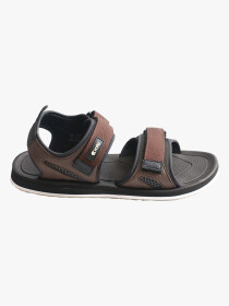 Cocoa Kito Sandal for Men - AC13M