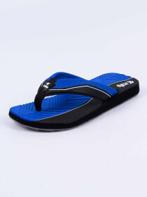 Blue Kito Flip Flop for Women -AA4W