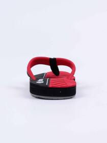 Red Kito Flip Flop for Women -AA4W