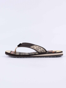 Cocoa Kito Flip Flop for Women - EW4323