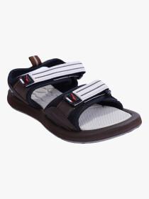 Cocoa Kito Sandal for Kids - EC4408