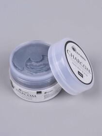 Charcoal Facial Scrub for Women