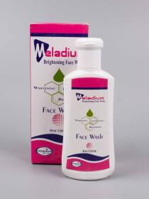 Dermedium Skin Care Complete Treatment Kit