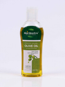 Olive Oil for Women/Men