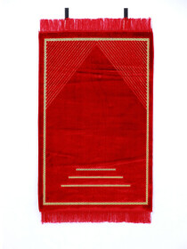 Alsatayir Foam Prayer Mat