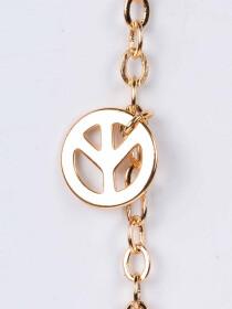 Omega Bracelet for Women