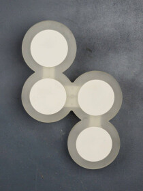 Traditional &  Transitional styles LED Wall Light