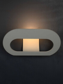 New Home LED Wall Light