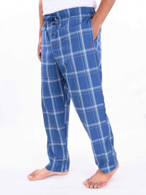 Men Comfortable & Lightweight Pajama Pack of Two
