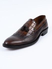Men Classic Kempton Shoes