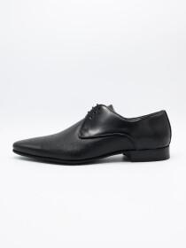 Mild Derby Men's Shoe