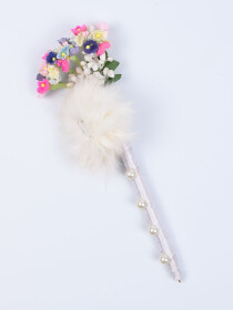 Flora & Fur Nikah Signature Pen