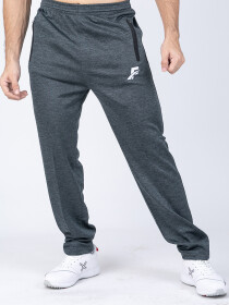 FIREOX Activewear Trouser, Dark Grey