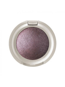 ARTDECO MINERAL EYE SHADOW BAKED 31