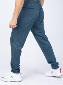 FIREOX Activewear Trouser, Carolina Blue, D2