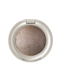 ARTDECO MINERAL EYE SHADOW BAKED 91