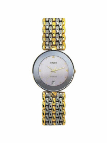 Men's Florence Quartz Watch