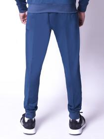 FIREOX Activewear Tracksuit, Bluish Green