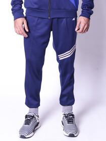 FIREOX Avtivewear Trouser, Navy Blue
