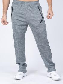 FIREOX Activewear Trouser, Grey D2