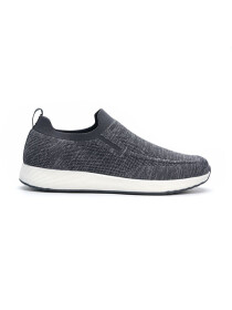 Men's Running Shoes DGY-LGY