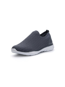 Women's Running Shoes GRY-LGY