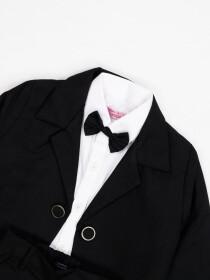 TUXEDO FOR BOYS - WEDDING/ PARTY DRESSES