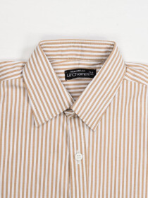 CLASSIC CASUAL SHIRT FOR BOYS-10419