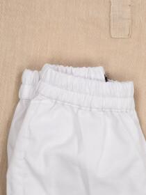 SKIN & WHITE KURTA TROUSER DRESS FOR BOYS -10407