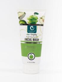 Whitening Facial Wash