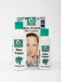 Skin Polish
