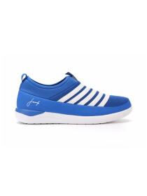 Men's Royal Blue Lifestyle Sports shoes