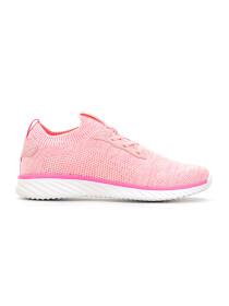 Women Pink/Fuchsia Lifestyle Sports Shoes