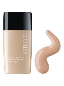 ARTDECO LONG LASTING FOUNDATION OIL FREE 03