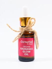 Radiance Glow Oil