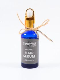 Hair Serum - Diamond