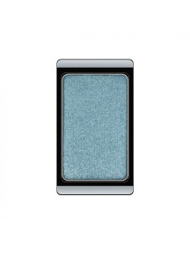 ARTDECO PURE MINERAL EYE SHADOW 869