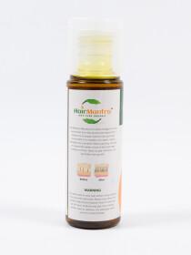 Mustard Oil 130ML